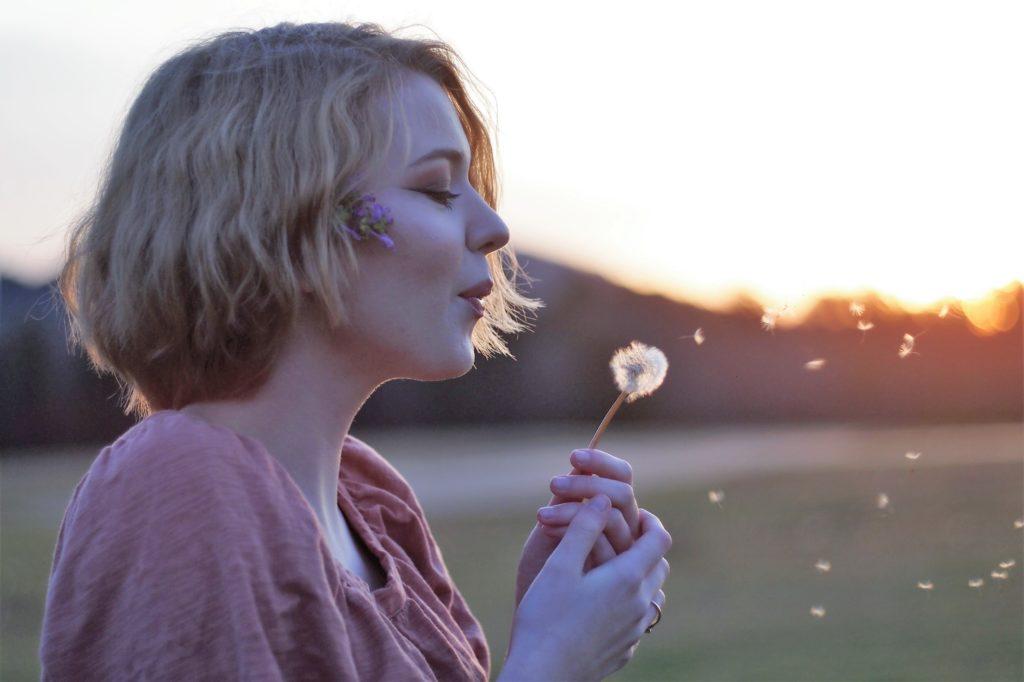 Hypnose régressive dans les vies antérieures access bars quimper valerie guichon therapie holistique