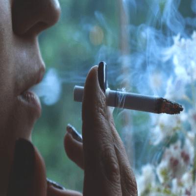 hypnose pour arreter de fumer coach stop tabac aide pour stopper la cigarette a QUIMPER