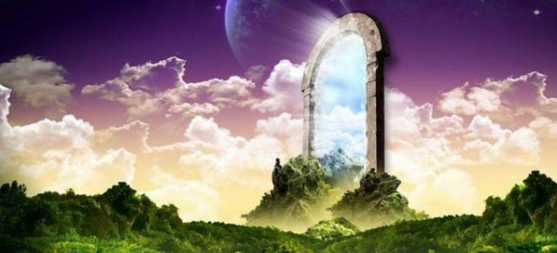 Préparation à votre séance d'Hypnose Spirituelle de Régression : mes conseils pour profiter d'une bonne séance