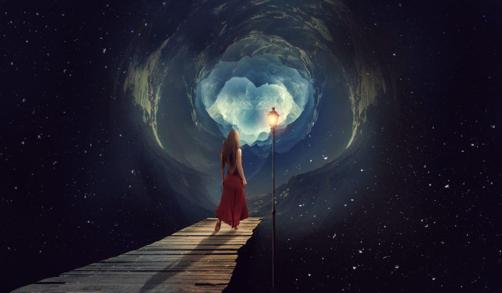 vies antérieures vies passées hypnose spirituelle de régression hypnose régressive réincarnation anges guides archanges quimper finistere bretagne