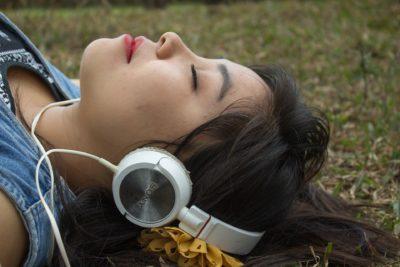 seance hypnose de regression dans les vies anterieures par skype hypnose regressive hypnose spirituelle