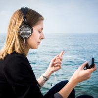 Hypnose - MP3