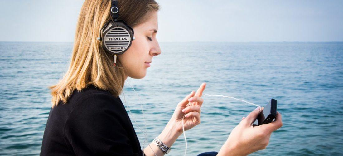Consultation à distance - Hypnose Ericksonienne