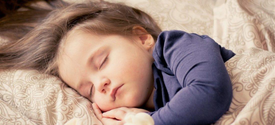 Troubles du sommeil - Que faire en cas d'insomnie ?
