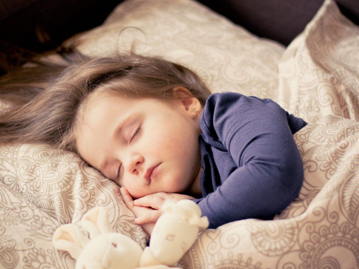 Hypno-relaxation aller vers un sommeil profond et réparateur MP3 hypnose gratuit pour insomnie