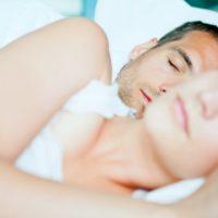 conseil pour trouver un meilleur sommeil en cas d insomnie problemen d endormissement