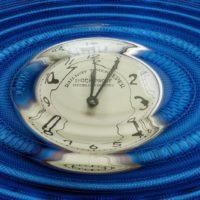 hypnose spirituelle de regression dans les vies anterieures hypnose régressive