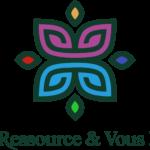 logo association Kerdévot ressource & vous !