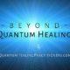 Praticien BQH langue francaise à distance ou en présentiel quimper finistere bretagne hypnose spirituelle quantique hypnose QHHT