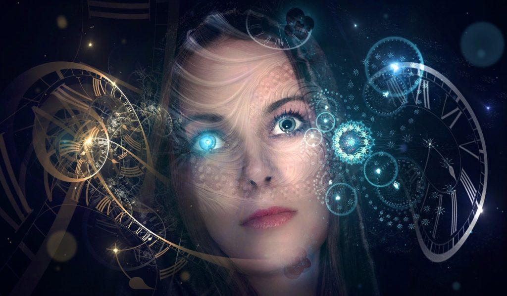 voyager vers le futur le passé les mondes parallèles avec hypnose regressive de regression (1)