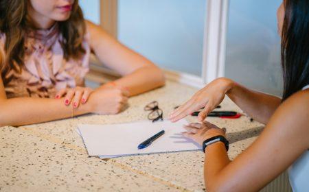 coaching de vie coach de vie changement de vie divorce séparation licenciement rebondir après accompagnement dans le changement de vie valerie guichon