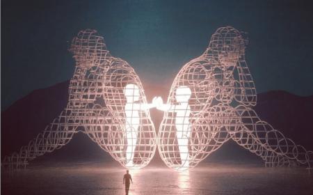 ego âme conscience superieure hypnose spirituelle hypnose quantique hypnose de regression valerie guichon