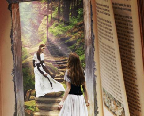 hypnose spirituelle de regression dans les vies anterieures vies passees ame guides anges gardiens guidance mission de vie
