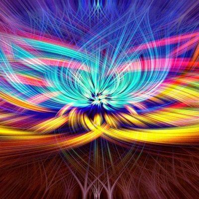 reiki chakra energie soin energetique quimper reiki quimper finistere valerie guichon