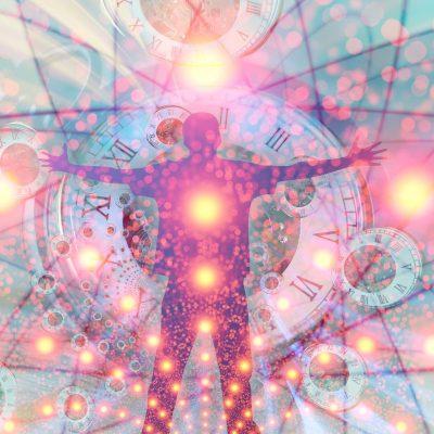 soin energetique quantique quimper oracle quantique richard gandon (2)