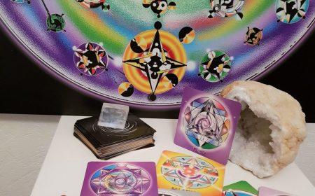 soin energetique quantique soins energetiques quantique soin vibratoire valerie guichon quimper finistere bretagne